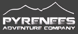 The Pyrenees Adventure Company